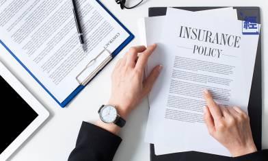 保險科技推動微型保險市場 成大勢所趨|孔德秋