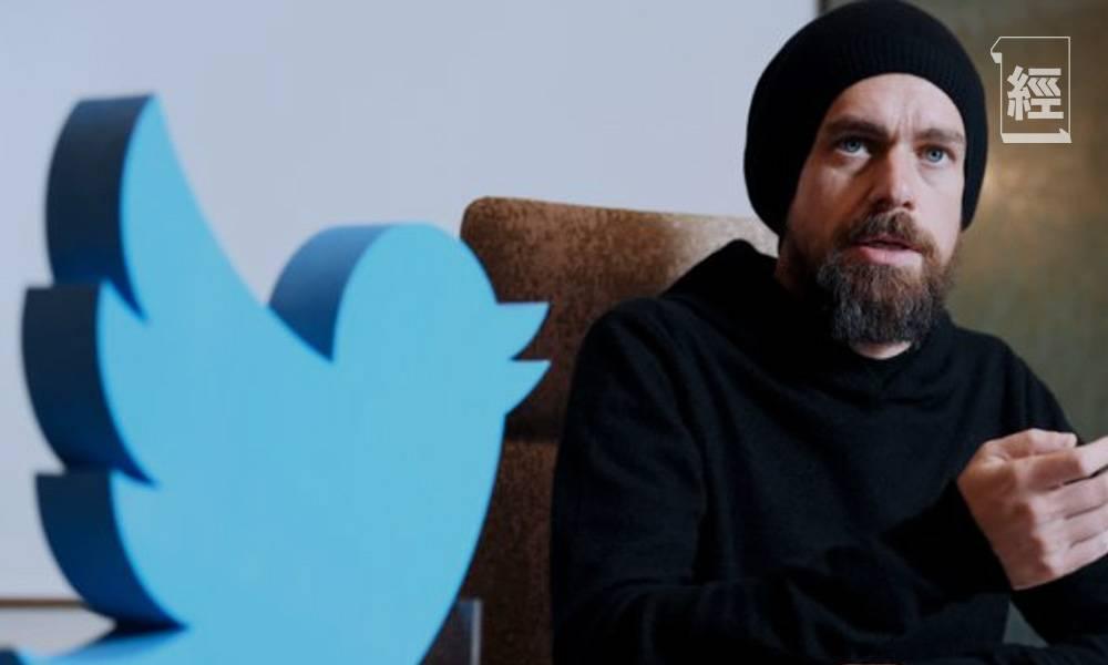 Google、Twitter 和 Coinbase 等科技公司建議僱員在家工作