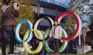 安倍晉三:推遲東京奧運是選項之一 加拿大澳洲發聲明不會派隊出賽
