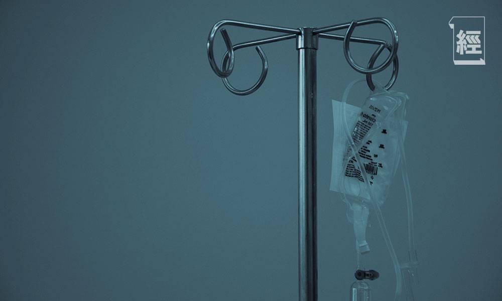 漢他病毒是甚麼?內地工人染病送院3小時後不治 病徵、傳播方法與武漢肺炎有幾相似?|新冠肺炎