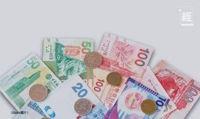 善用政府派錢一萬元 除了買藍籌 如何將價值最大化?專家教路偷步買6大產品