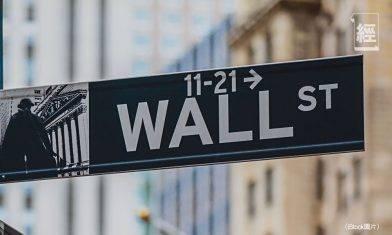 美股戶口|10間銀行及證券行佣金、買賣、存倉費等收費比較 開戶步驟解說