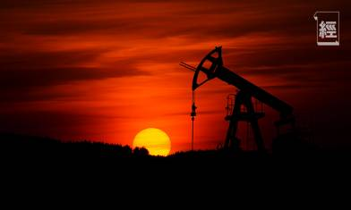 油價急跌中海油最傷?低能源價格有利全球經濟復甦|陳宋恩