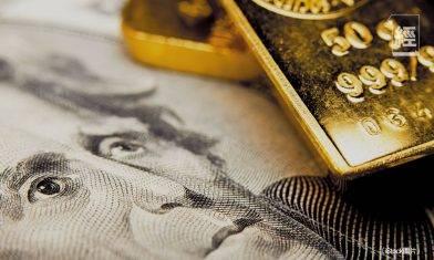 逆市賺錢首選投資黃金 有望挑戰歷史高位 反向ETF做短線對沖|熊市投資策略