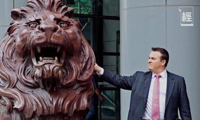 買滙豐會「賺息蝕價」?藍籌股、高息股非長線必勝 專家睇好三大板塊|熊市趁低吸納策略