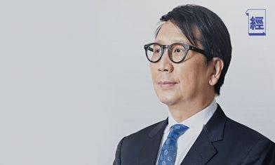 王良享專訪|港股未來兩個月見底 23,000點以下非沽貨位:走唔切就無謂走