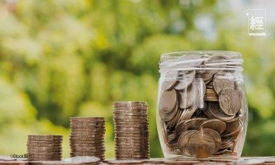 恒生派息逾3厘 儲蓄保險保證回報 波動巿穩陣理財工具