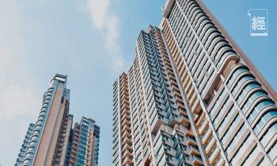 發展商有機會追收差價 新樓撻訂先考慮4個問題|諗sir