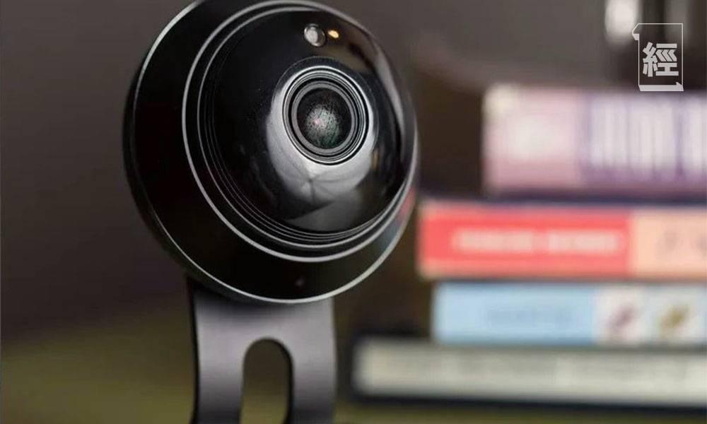 Baby Camera嬰兒監視器或存保安漏洞 屋企24小時受黑客監視?