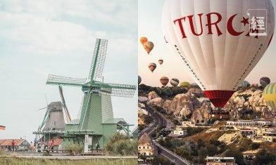 中國製造口罩、試劑不達標 西班牙、荷蘭、土耳其先後退貨 歐盟外交代表:中國「慷慨」為攬人心