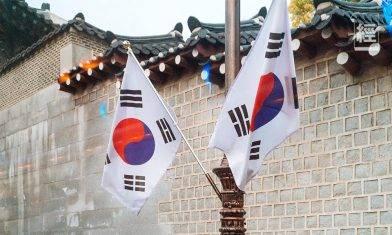武漢肺炎|韓國「模範確診者」懷疑自己中招 25日寫38頁紀錄行蹤 身邊人零感染