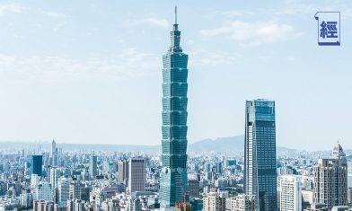 投資移民台灣|有興趣移居台灣享受「慢活」?過來人分享做生意、揀舖位貼士|詹少玲