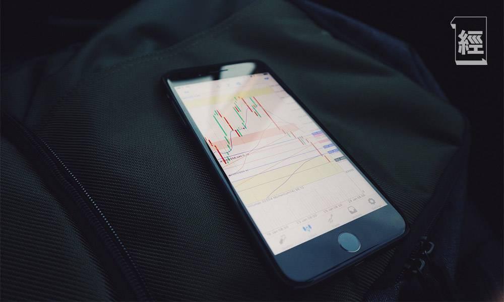 派息基金月月有息派 逆市投資最穩陣?仍須評估風險!|周榮佳Wave