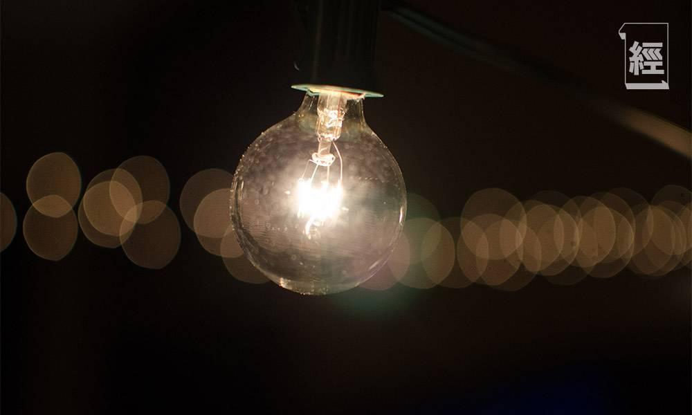 一個簡單實驗就能令平凡人變天才?相信自己就可以開發大腦潛能!|龔成