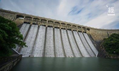 粵海投資(00270)水資源業務穩定 現金流強勁 彌補酒店營運損失|黃智慧