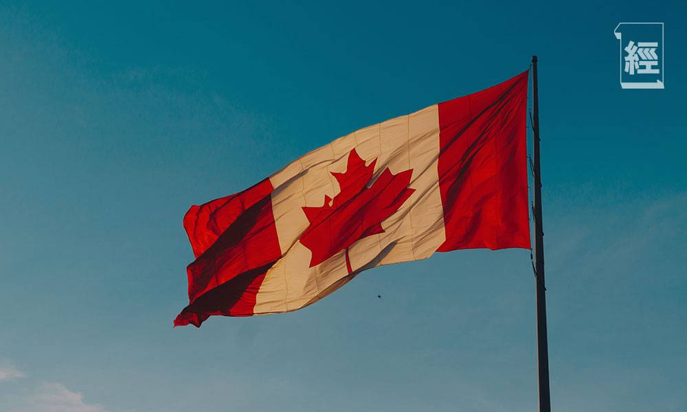 加拿大留學移民|讀Master可全家移民?比較留港進修考IELTS、到加國升學讀書|周凱婷