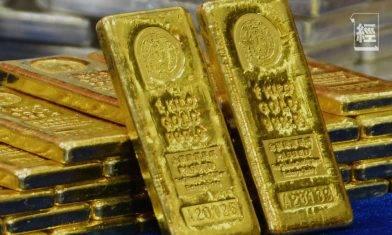 月入11萬 如何建立被動收入?靠黃金及美債ETF 4年內連本帶息賺500萬元|諗sir