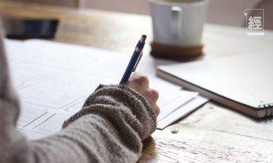 要解讀上司心理 先要熟習3類Appraisal常用英文語句!Improvement Guaranteed原來唔係好事?|Ken Ng