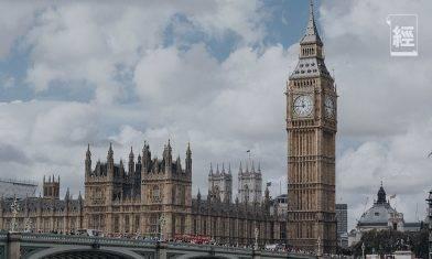 外媒引消息指大型基金曾與英倫銀行開會 研英國停市兩周以應對疫情