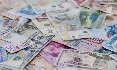 各國派錢救經濟|澳門明日起派發1萬元 加拿大每人派4萬 英國、美國、澳洲、新加坡等地紓困措施一覽(不斷更新)
