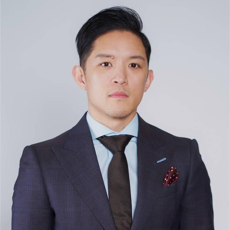 澳洲買樓移民 香港 外國 物業 澳洲 置業 布里斯本 基建 潛力 張肇麒