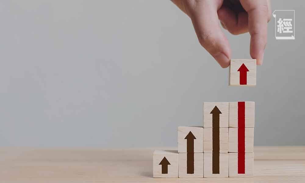 有咩收息股每年加息兼升值?既收息又賺價 盤點4隻增長股票 2021年趁低吸納!