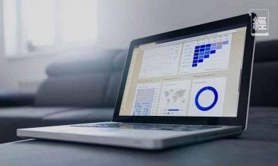 3個方法尋找可長線持有的股票 發掘優質公司|簡志健