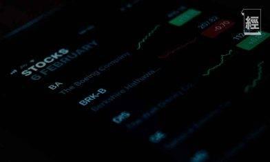 為何散戶炒股總是輸?基金投行炒股方法 與散戶想像不一樣|蔡嘉民