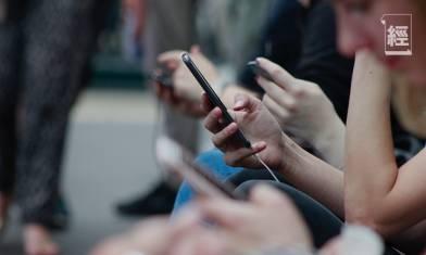 小米難敵華為 5G手機戰揭開戰幔|陳宋恩