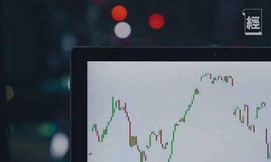 投資者轉軚聚焦業績前景 新經濟、醫藥科技、5G 誓成股市突破推手 陳錦興