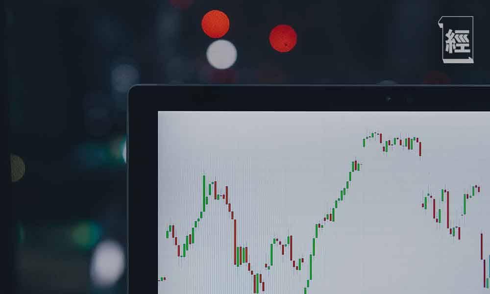 投資者轉軚聚焦業績前景 新經濟、醫藥科技、5G 誓成股市突破推手|陳錦興