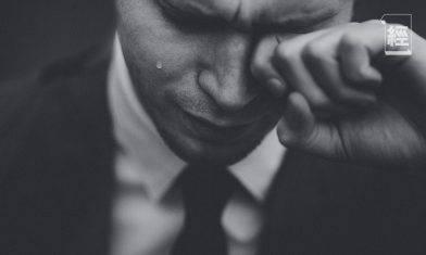 跌市宜抽離恐慌情緒 港股市場遍地機會 最緊要別多手撈底|潘家榮