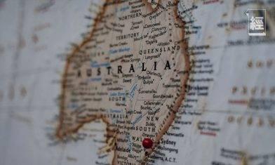 工作假期未日?澳洲料140萬人失業 背包客與澳洲人爭做農場工