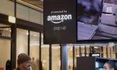 Amazon 4月起停向公眾銷售口罩 多項防疫物資優先供予醫院