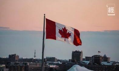 移民中介點揀好?自己申請得唔得? 分清移民公司三大方案風險|廢中移民加拿大