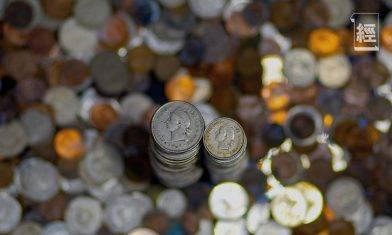 滙控停派息 6厘息以上的收息股還有甚麼選擇?