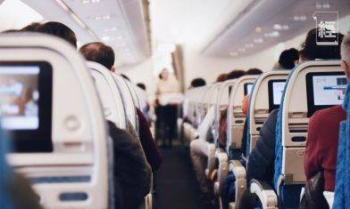 疫情後想去旅行?飛機上或須保持「社交距離」 機票隨時比疫情前貴一倍