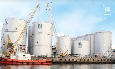 興隆集團Hin Leong Trading受油價戰拖累申請破產 瞞62億期貨虧損 銀行債務滙豐佔比兩成