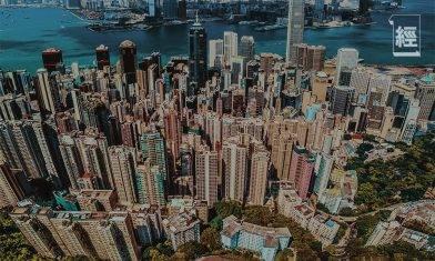 有樓收租 想增被動收入 賣樓再買定加按投資比較好?|龔成