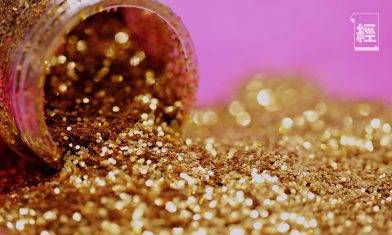 買黃金避險|金價創7年新高 黃金ETF最平約3000元入場費 專家:呢兩個價位吸納值博率較大