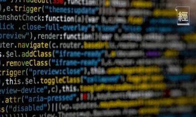 滙豐調查:過半受訪港人曾遇網絡騙案 平均損失2,800元 僅8.5%網絡安全做到80分