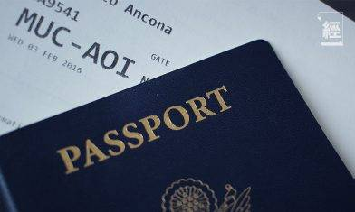 英國正研究批出「免疫護照」 武漢肺炎康復者獲封城令豁免、優先復工