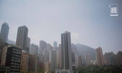 樓市抗跌力強成避風港 較高位僅跌0.8% 600至1,000萬元物業最具潛力|布少明