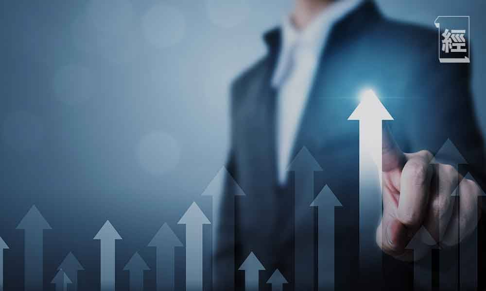 滙豐 不派息 22隻 藍籌股推介 增加股息 2020年 藍籌股 高息組合