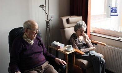 兩夫婦年屆60剛賣樓 600萬現金揸手 點樣分配先可以保障安享退休之年?|龔成