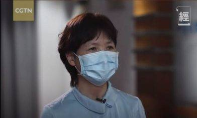 武漢病毒所長再度澄清研究與新冠病毒無關 強調團隊「幹得漂亮」冀別把科學政治化