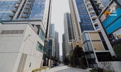 啟德呎價2萬起比九龍站合理 將成港人專屬豪宅區 傳統名校34校網吸家庭客