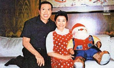 盤點香港6宗著名爭產案 3宗尚未結案 邊個家族決裂和好再決裂?
