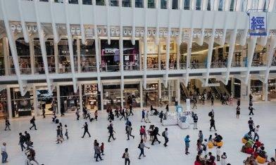 商場優惠與消費券|東薈城名店倉狂歡購物祭 大量名牌特價 上水廣場推1折換購新款iPhone及Dyson吸塵機 Switch僅需359元