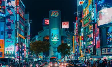 解封有望?日本國家旅遊局舉辦活動送雙人來回鹿兒島、高松或釧路機票